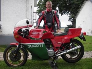 130321 Lasse Lindgren