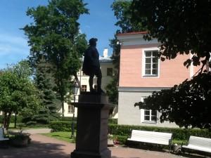 2014-07-09 GustavAdolf
