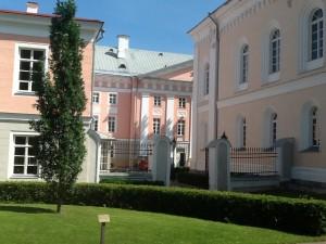 2014-07-09 Tartu universitet