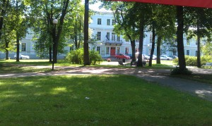 2014-07-09 Univeristet Tartu