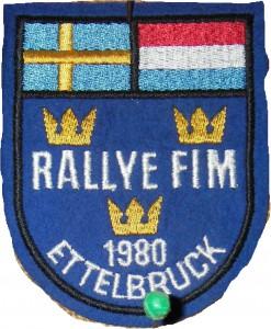 20060722 FIM 1980