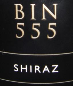 20060722 FIM Ett gott vin
