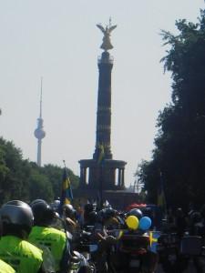 20060722 FIM Mitt i Berlin